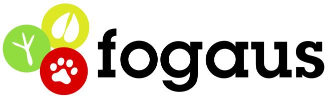 Instituto Fogaus