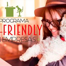 fogaus-pet-friendly-empresas